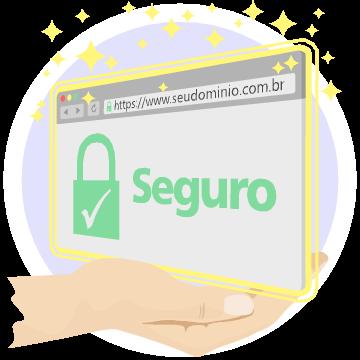 fdc8dea28 Certificado SSL grátis para sempre